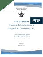 TESIS ANTONIO CASTRO DELGADO.pdf