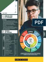 Programa-PDV-ONLINE-PLUS