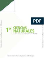 26341 - CT U1 - Ciencias 1