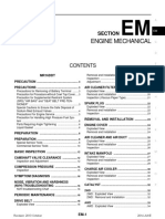 em_pdf