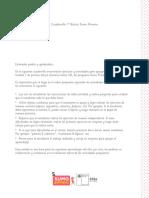 Cuadernillo-1º-basico-sumo-Primero-1-1