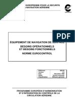 RNAV_EQUIP NAV DE SURFACE.pdf