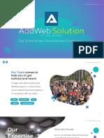 SilverStripe Development V1.pdf