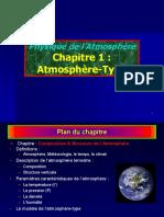 2-ATMOSPHERE