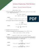 TutorialSolutions_5.pdf
