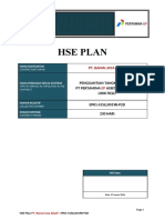 HSE_Plan_Tank_Lirik (1)-dikonversi.docx