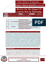 A_Literature_Review_On_The_Impact_Of_Soc.pdf