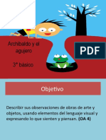 artes visuales.ppt