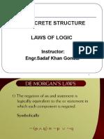 logic laws (week 2).pptx