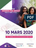 hackathon-women4impact-2020-lome