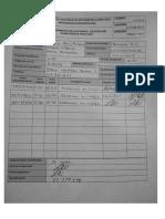 Fabio Bustos Diario de campo y asistencia (1).docx