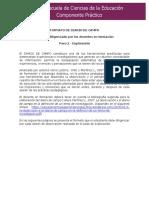 Anexo 4 - Diario de campo-1 Desarrollado (1)