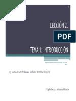Lección2.Inflación.1920.pdf