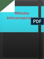 livro métodos contraceptivo