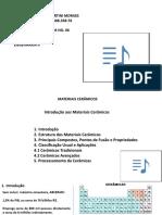 Apresentação_CERÂMICOS.pptx
