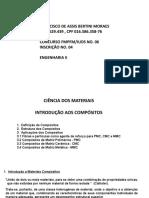 Apresentação_COMPÓSITOS