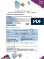 Activity Guide and Evaluation Rubric - Task 4 - Final Exam (1).pdf