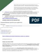 Consulta No. 2.docx
