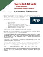 366056518-Laboratorio-de-Arreglos-2017-II.docx