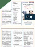 3D-Printing-STTP-Brochure.pdf