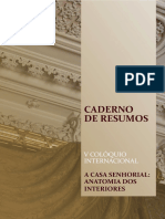 A_evolucao_do_Candeeiro_no_seculo_XIX_ti.pdf