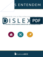 Cartilha dislexia.pdf