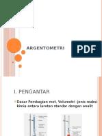 Kimia Analisa_Argentometri.pptx