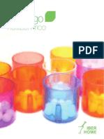referencias-especialidades.pdf