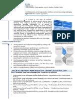 NEELAKANTAM CV.pdf