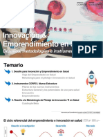 Instrumentos.CORFO-RPZ.pdf