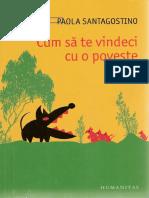 Paola-Santagostino-Cum-Sa-Te-Vindeci-Cu-o-Poveste.pdf