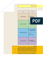 Cronograma de Prácticas Calificadas 1 (1)