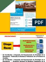 Curso Online - Traslasierras - Pdf.pdf