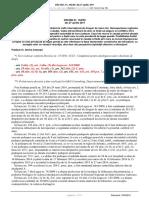 DECIZIA Nr. 184_RC din 27 aprilie 2017.pdf