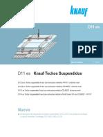 D11_es_Techos_Suspendidos-2019-05.pdf