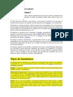 FANATISMO Y SATANISMO.pdf