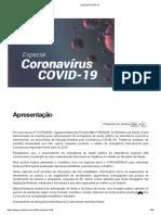Especial COVID-19.pdf