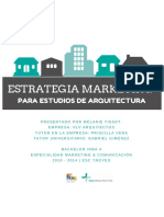 ESTRATEGIA_MARKETING_PARA_ARQUITECTOS.pdf
