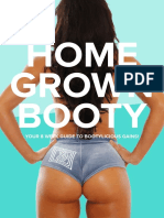 Home Grown Booty by Dannibelle (z-lib.org).pdf