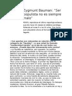 Zygmunt Bauman.docx