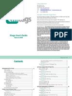 XtagsUsersGuide.pdf