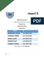 classe365-final.docx