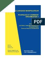 La_argumentacion_en_el_discurso_de_las_r (1).pdf