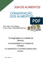 Consevação dos Alimentos.pdf