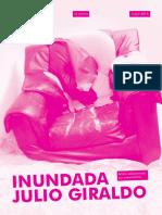 2015_4_vitrina_inundada.pdf