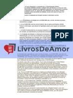 exercicio-avaliativo-1-gestao-e-fiscalizaao-de-contratos-enap