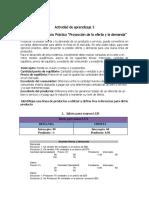 Ejercicio Proyección de la oferta y la demanda sena.pdf