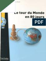 verne_jules_le_tour_du_monde_en_80_jours_a2.pdf