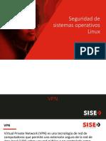 ssol.s07.vpn.pdf