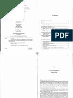 MASSIN_p907-915.pdf